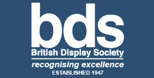 British Display Society